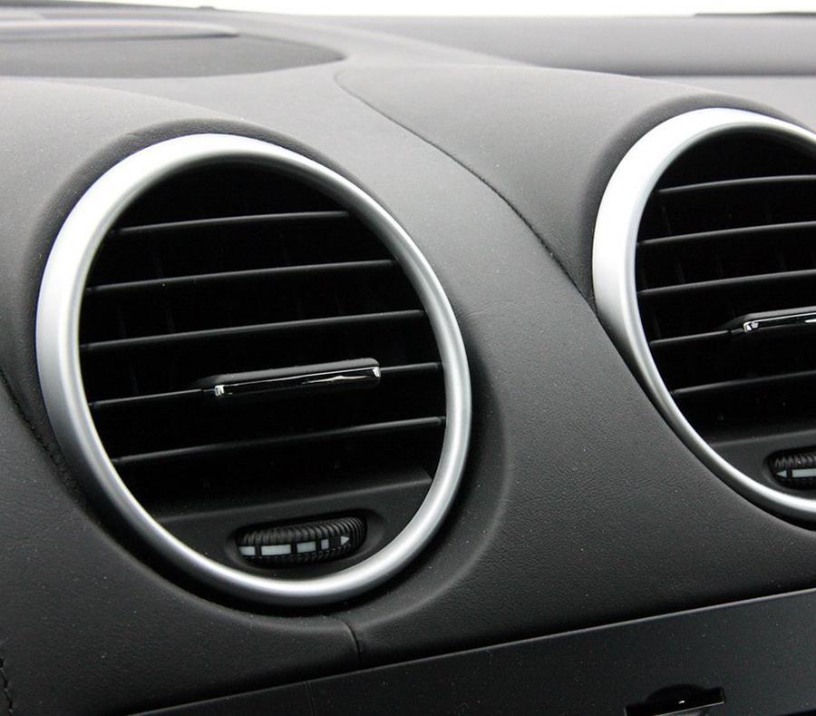 Ledezma air c a mantenimiento y reparaci n del aire for Mal olor aire acondicionado